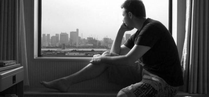 Ternyata Pacaran tidak Mengobati Kesepian