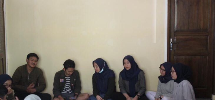 Rapat Kerja