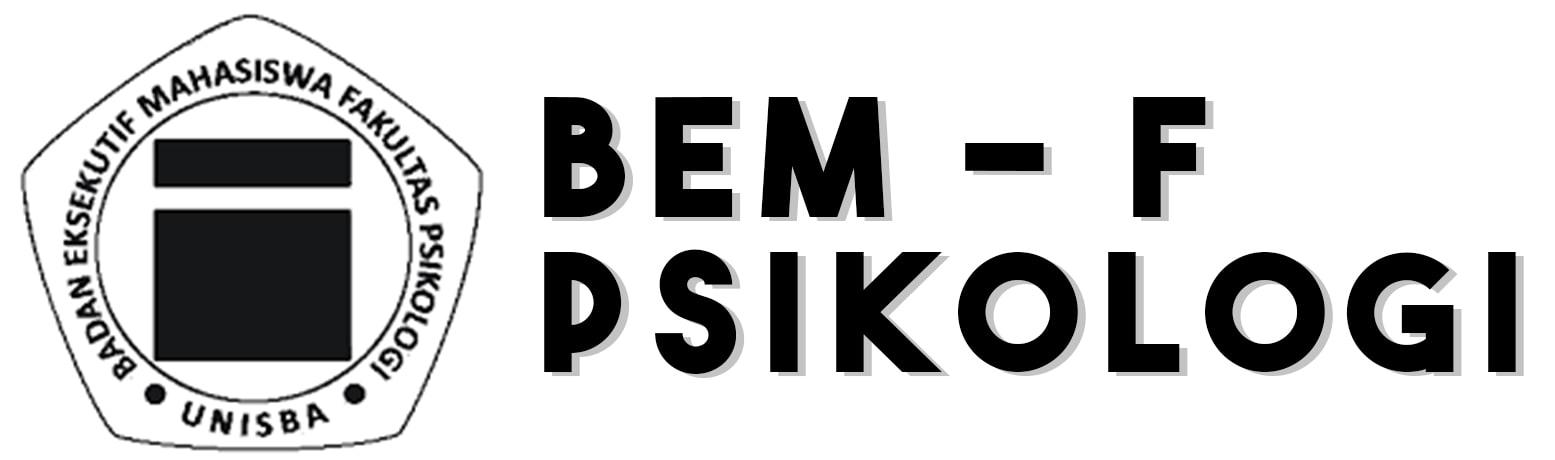BEM-F PSIKOLOGI UNISBA
